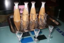 孔府家酒02
