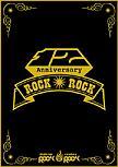 rockrock2