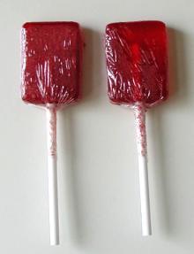 bloodpop2