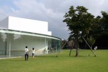 21世紀美術館-8