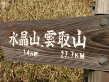 KOBUSHI01