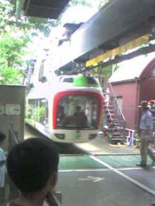 上野モノレール060709_1228~001.jpg