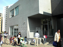 20050507打瀬小学校