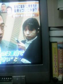 デビュー最短! 204日で古馬GI制覇♪-だれ?