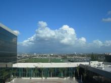 HiltonAnaheim2008.3.13