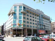 ホテル トリップ・アポロ