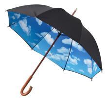 MOMAの傘