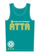 attaT2