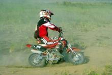 CR70F