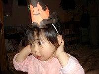 ハロウィンのお気に入りの帽子