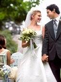 「結婚」と「結婚式」はどちらが大切?