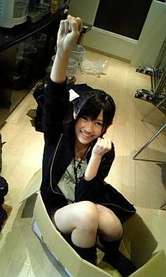 ▼▲ 別冊AKB48★まゆゆこと渡辺麻友ちゃんが可愛いお知らせvol.915 ▼▲©2ch.netYouTube動画>108本 ->画像>1034枚