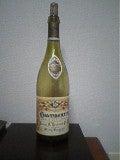 gevrey chambertin 77