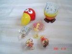 おもちゃのカンヅメ2