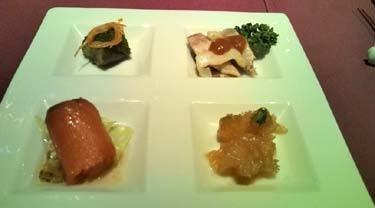 横浜発 驢馬人の美食な日々-China04