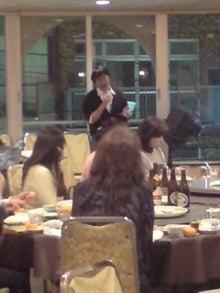中国料理五十番の店長ブログ-20081224220936.jpg