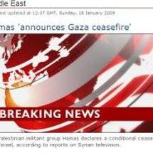 BBCニュース速報:…