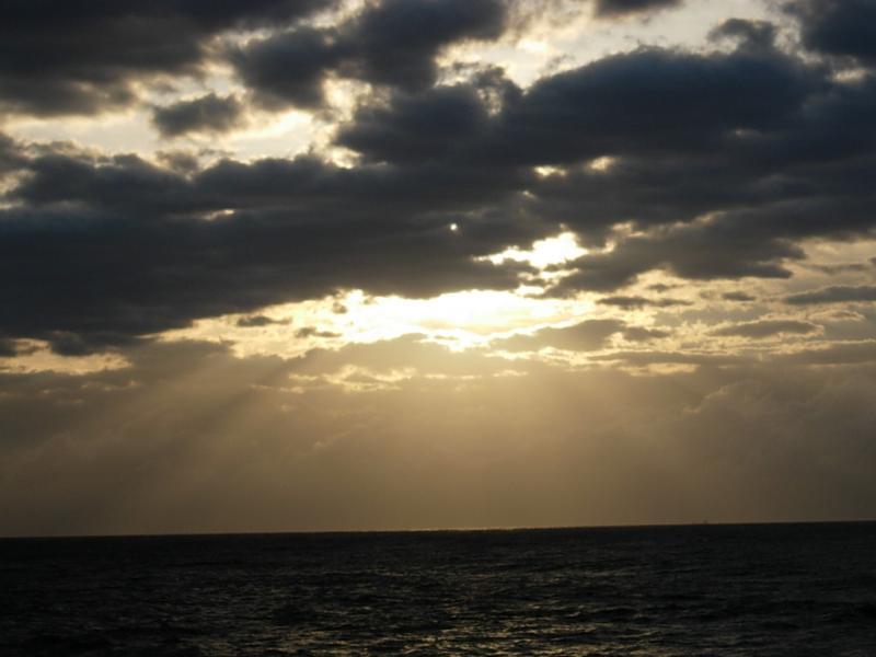 光の誕生07
