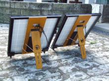 SUN///SONIC///POWER SYSTEM