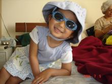sayo sunglasses