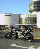 成田航空博物館