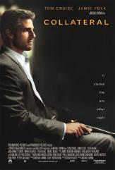 Collateral (2004) poster