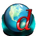 dillo_icon_1