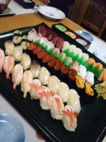 とん☆むす日記-sushi