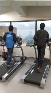 養生整体師&スポーツトレーナー・最上晴朗-20081220152023.jpg