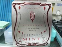 HINT MINT 2
