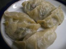 dumplings3