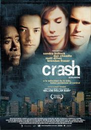crash_ver4