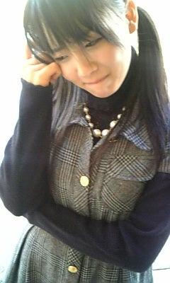 ▼▲ 別冊AKB48★まゆゆこと渡辺麻友ちゃんが可愛いお知らせvol.1021 ▼▲YouTube動画>75本 ->画像>247枚