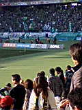 ヴェルディ対愛媛試合後.jpg