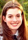 Ann Hathaway