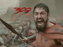 YAMA WARS  -the HAKONEYAMA--300