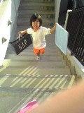福岡29歳新米ママのブログ。☆・:*:沖縄で子育て*:.☆-Image417.jpg