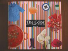 The Color(color life creation)