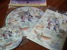 TOKYO Disney RESORT LIFE-P1000882.jpg