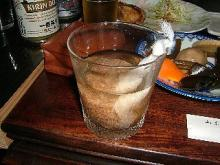 ダイレクト樽酒
