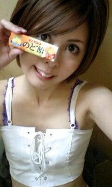 桜りお パチイベ+α-090228_1623~0001.jpg