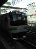 E217東海道本線.jpg