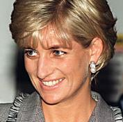 Diana 4