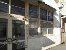subashiri post office6