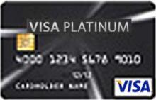 New VISA Pt