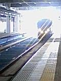 883系入線.jpg
