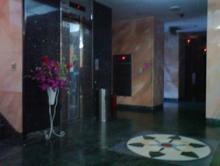 オーブラ ホテル2