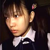 Blog@制服崇拝