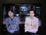 コバタケさんと桜井さん