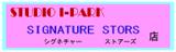 オリジナルデザイン STUDIO  I-PARK